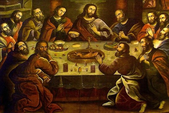 1_cusco-cathedrallastsupperpainting