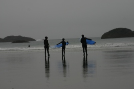 april-1-chesterman-beach-surfing-025