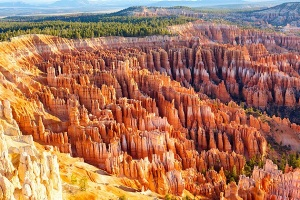 Welcome-to-Bryce-Canyon-National-Park