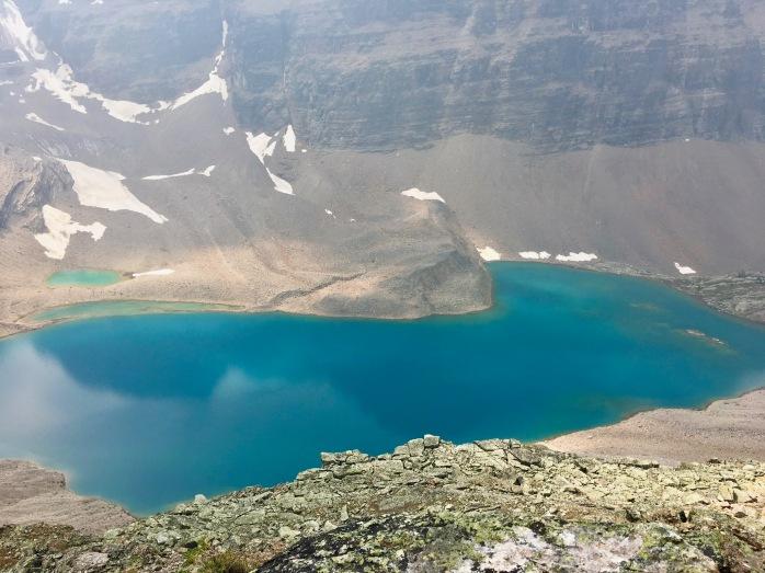 Lake Oesa.jpg